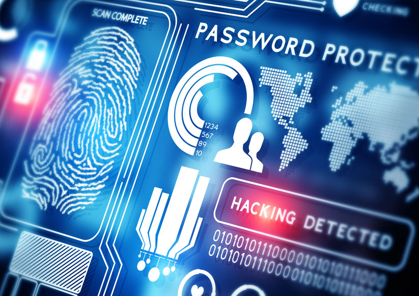 Apple Security Programs: Which One Suits You Best?