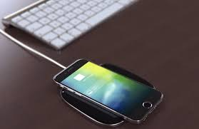 Protecting Your iPhone's Battery and Getting More Juice