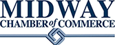 Midway Chamber of Commerce